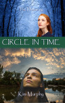 [The Dreaming -- Circle in Time Cover]
